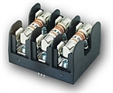Picture for category Fuse Holders and Accessories