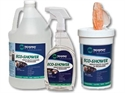 Picture for category Maintenance Cleaners / Degreasers