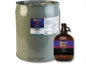Picture for category Universal Solvent Cleaners