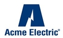 Picture for manufacturer Acme Electric