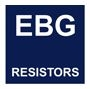 Picture for manufacturer EBG Resistors