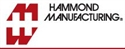 Picture for manufacturer Hammond Manfacturing