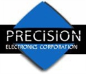 Picture for manufacturer Precision Electronics Corp
