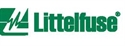 Picture for manufacturer LittelFuse