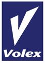 Picture for manufacturer Volex