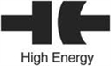 Picture for manufacturer High Energy Corp