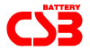 Picture for manufacturer CSB Battery