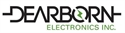 Picture for manufacturer Dearborn Electronics