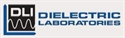 Picture for manufacturer Dielectric Labs