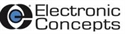 Picture for manufacturer Electronic Concepts