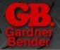 Picture for manufacturer Gardner Bender