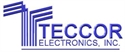 Picture for manufacturer Teccor