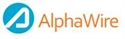 Picture for manufacturer Alpha Wire