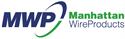 Picture for manufacturer Manhattan Wire