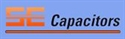 Picture for manufacturer SEI Capacitors