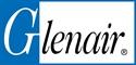 Picture for manufacturer Glenair