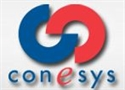 Picture for manufacturer Conesys / J-Tech