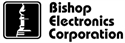 Picture for manufacturer Bishop Electronics