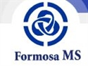 Picture for manufacturer Formosa MS
