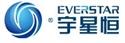 Picture for manufacturer Everstar